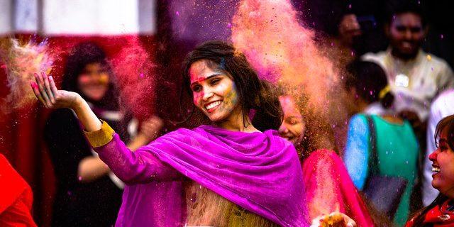 Tourisme en inde : quels sont lieux à voir absolument ?