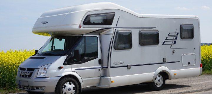 Comment réussir l'achat d'un camping car d'occasion