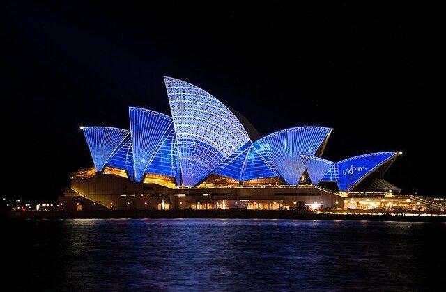 Les préparations et conseils utiles pour passer un bon séjour en Australie